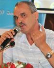 قراءة في التحركات الديبلوماسية المغربية وأثرها في حل نزاع الصحراء - 2-