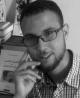 مهنة الحمالة في قطاع التهريب المعيشي وفق منظور الباحثة زهرة الخمليشي