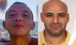 الشرطة الهولندية لا تستبعد هرب المجرم رقم واحد الى المغرب (فيديو)