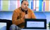 """محلل سياسي مغربي يعدد سناريوهات حل """"ازمة الريف"""""""