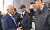 لجنة تحل بعكاشة للحوار مع معتقلي الحراك المضربين عن الطعام