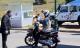كورونا.. سلطات اقليم الحسيمة تمنع تنقل المواطنين بين الجماعات