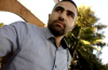استئنافية الحسيمة ترفع عقوبة ناشط متهم بالتحريض ضد الوحدة الوطنية