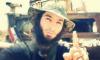 """العراق .. الاعدام لارهابي بلجيكي من اصل مغربي كان يقاتل مع """"داعش"""""""