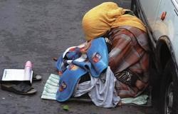 البنك الدولي : 9 ملايين مغربي مهددون بالفقر