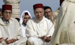 وزير الاوقاف يكشف عن موعد فتح المساجد أمام المصلين