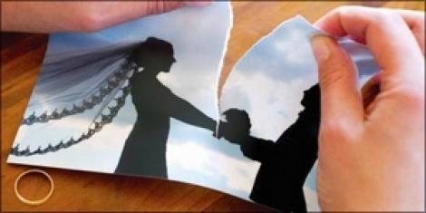 قراءة في أسباب التفكّك الأسري بالطلاق في إقليم الحسيمة