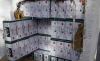 ميناء طنجة المتوسط: حجز 35 مليون حبة من دواء ترامادول المخدر