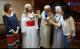 بالفيديو .. التراث الثقافي الريفي في مدينة مليلية المحتلة