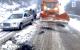 مديرية الارصاد تتوقع تساقط الامطار الرعدية والثلوج بإقليم الحسيمة
