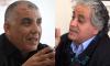 منع ناشطين حقوقيين تونسيان من الدخول الى مدينة الحسيمة