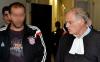 محكمة فرنسية تُدين مغربي بـ30 سنة بتهمة قتل زوجته