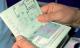 تعديلات في إجراءات الحصول على تأشيرة شينغن وزيادة في الرسوم