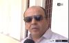 تأجيل النظر في قضية مقتل محسن فكري