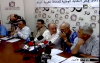 دوزيم : المطالبة بإطلاق سراح معتقلي الحراك