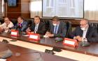 """فريق """"البام"""" بالمستشارين يقدم مقترح قانون للعفو عن مزارعي الكيف"""