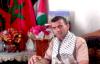 مواطن من اصول ريفية يعيش في غزة يراسل الملك من اجل الجنسية المغربية