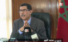 الوكيل العام يؤكد نقل بعض معتقلي الحراك الى الدار البيضاء