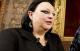 """محامية شعو تدخل على خط قضية اعتقال شقيقين هولنديين في ملف """"لاكريم"""""""