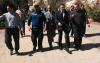 مليار سنتيم لبناء ثانوية بجماعة ايت يوسف وعلي بالحسيمة