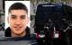 شرطة إسبانيا تقتل المغربي يونس أبو يعقوب منفذ اعتداء برشلونة