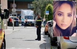 هولندا .. مقتل مغربية على يد زوجها رميا بالرصاص (فيديو)