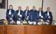 """ابن الريف يوسف اشحشاح ينال شهادة الدكتوراه بميزة """"مشرف جدا"""""""
