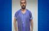 """ناصر الزفزافي يدخل في اضراب """"مفتوح"""" عن الطعام لهذا السبب"""