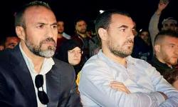 الزفزافي واحمجيق يطالبان بتجميعهما مع محمد جلول