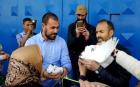 محكمة النقض تؤجل النظر في الاحكام الصادرة في حق قادة الحراك