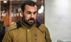 نقل ناصر الزفزافي الى المستشفى بسبب مشاكل صحية