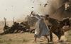 """""""زمن الحرب"""" سلسلة درامية تبرز دور حسناوات اسبانيا في حرب الريف (فيديو)"""