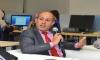 الزراد: حكومة العثماني تنتقم من ساكنة الحسيمة لتصويتها لحزب البام