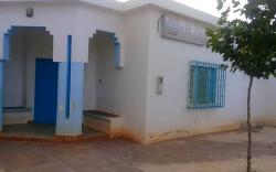الغياب المتكرر لطبيبة المركز الصحي يؤرق ساكنة جماعة الزاوية بالحسيمة