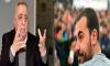 المحامي محمد زيان امام القضاء بسبب الزفزافي وحراك الريف