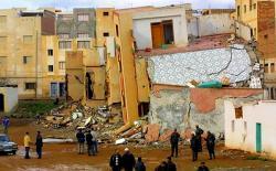 في ذكرى زلزال 2004.. ماذا تقول الدراسات حول النشاط الزلزالي بالريف