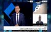 تفاصيل الاعتقالات الجديدة والتهم الموجهة لمعتقلي الحسيمة على فرانس24