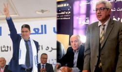 عضو بالمكتب السياسي لحزب العهد يكشف كواليس الصراع بين الوزاني والفتاحي