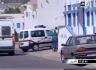 إصابات واعتقالات في احتجاجات جامعة أكادير