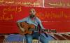 ابتدائية الحسيمة تدين الناشط محمد اهباض بـ 10 اشهر سجنا نافذا