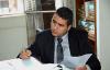 محمد أحداد يكتب: لماذا نحب الخطاب ولا نطيق من يقدسونه