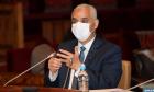 المغرب يوقع مذكرة تفاهم لاقتناء لقاحات ضد كوفيد-19 من شركة روسية