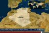 بخصوص منع واعتقال ممثلي وفود المعطلين بالجزائر