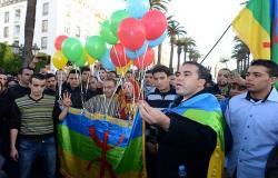 رأي : الهويّة الوطنية وإحتفاليّات السّنة الأمازيغيّة الجديدة