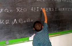 حول القانون التنظيمي للأمازيغية.. السيناريوهات الممكنة