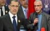 نائب العثماني يعلق على الأحكام الاستئنافية الصادرة في حق نشطاء حراك الريف