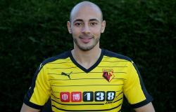 بعد خلافه مع مدرب النصر السعودي امرابط مطلوب في الدوري الهولندي