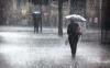 أمطار وزخات رعدية مرتقبة بمنطقة الريف