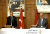 أردوغان يعلن من الرباط استعداده للوساطة بين المغرب والجزائر