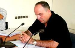 الوزارة تجمد مكتب جامعة كرة السلة الذي يترأسه الرئيس السابق لشباب الريف